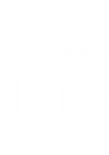 Musical chairs logo.png
