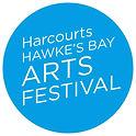 HBAF Logo.jpg