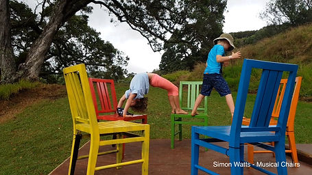 Simon Watts - Musical Chairs 4.jpg