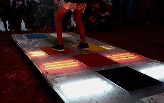 HS lights 2_1.17.1.jpg