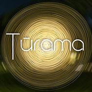 turama-tbi-promo.jpg