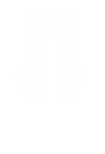 Construction Percussion logo.png