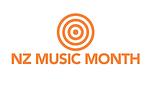 NZ-Music-Month.png