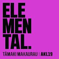elemental-logo-purple-213x213.jpg