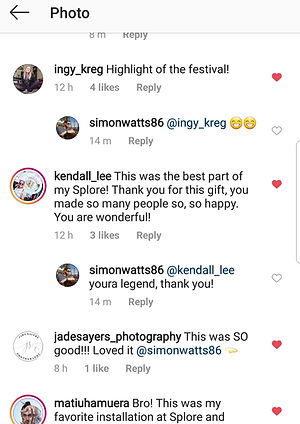 INSTA comments for website.jpg