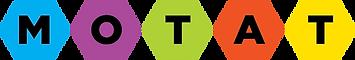 logo-motat_2x.png
