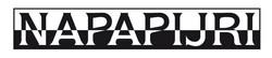 Napapijri_logo_jpg