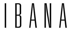 ibana-logo
