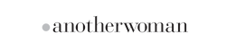 anotherwoman-logo