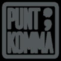 Punt-Komma-Logo-PMS.png