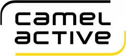 camel-active_logo_4c_black_yellow
