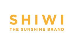 shiwi-2016