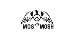 logo-miss-m-mos-mosh