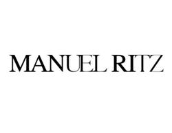 ManuelRitz-1