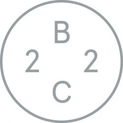 Logo-2blind2c