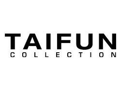 logo-taifun