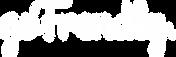 Gofrendly_logo_med_R_vit.png