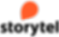 Storytel's_logo.png