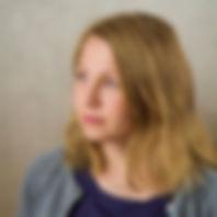 Laura Mustonen