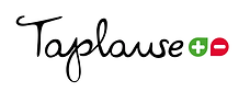 taplause-logo-large.png