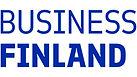 Business Finland asiakaskokemus.jpg