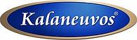 kalaneuvos-logo.jpg