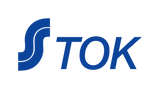 TOK logo.png