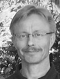 Juha Havulinna.jpg