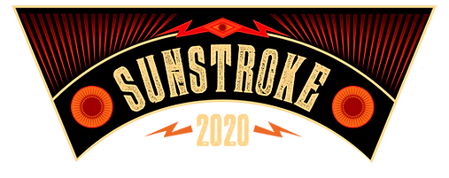 SUNSTROKE BLACK LOGO.png