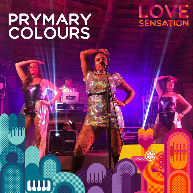 PRYMARY COLOURS ARTIST CARD.jpg