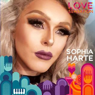 SOPHIA HARTE ARTIST CARD.jpg