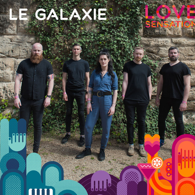 LE GALAXIE ARTIST CARD.jpg