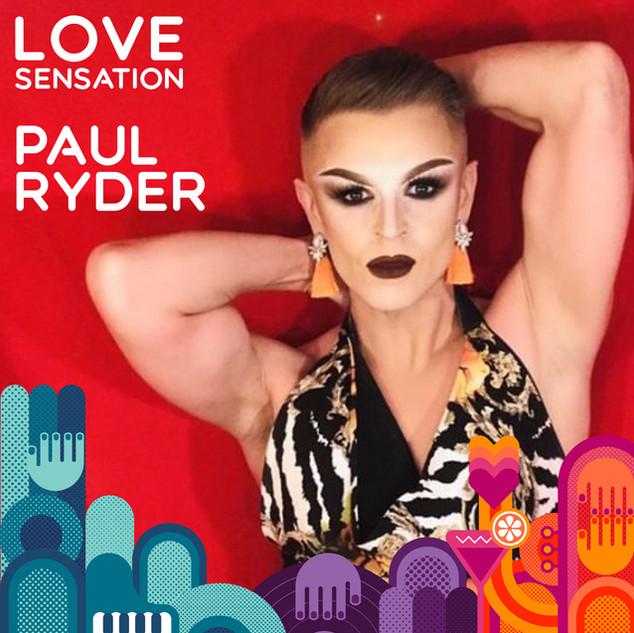 PAUL RYDER ARTIST CARD.jpg