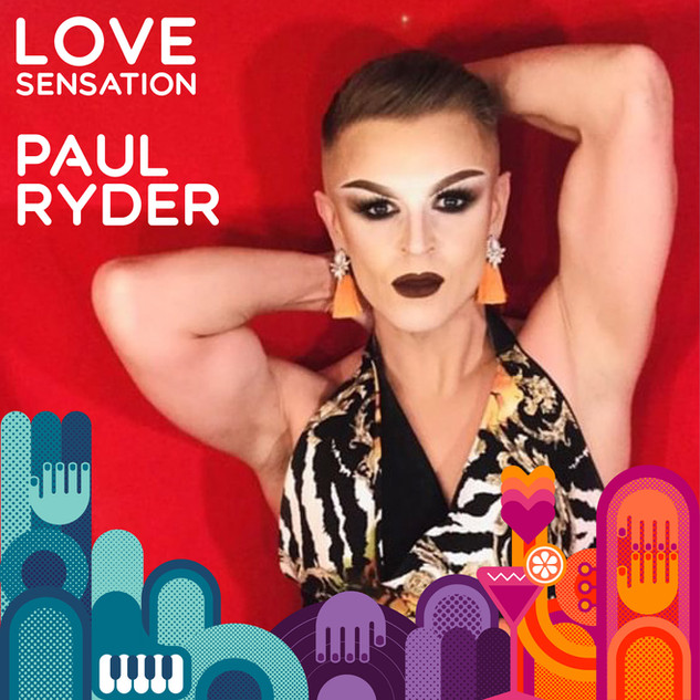 PAUL RYDER ARTIST CARD.jpg
