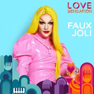 FAUX JOLI ARTIST CARD.jpg