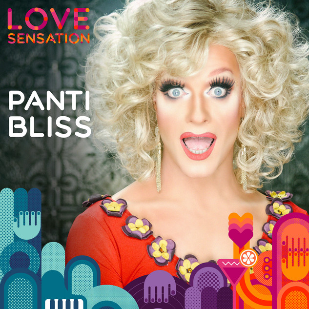 PANTI BLISS