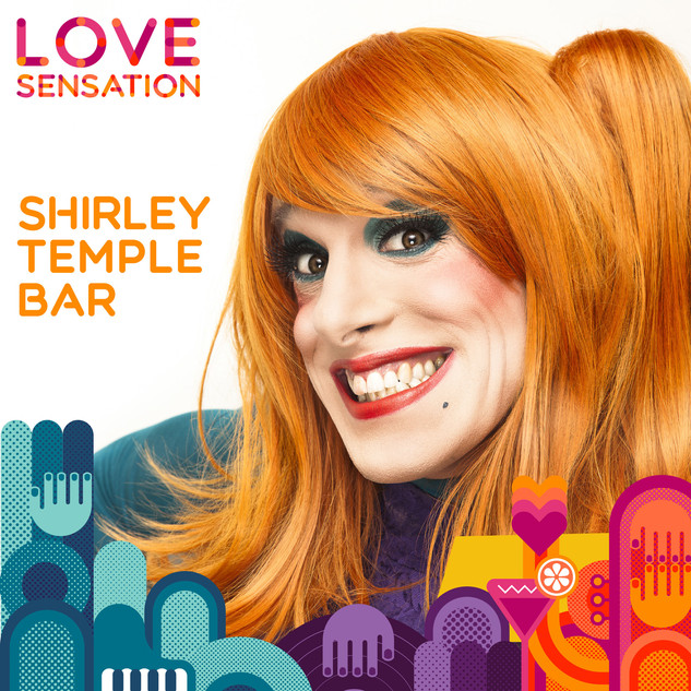 SHIRLEY TEMPLE BAR ARTIST CARD.jpg