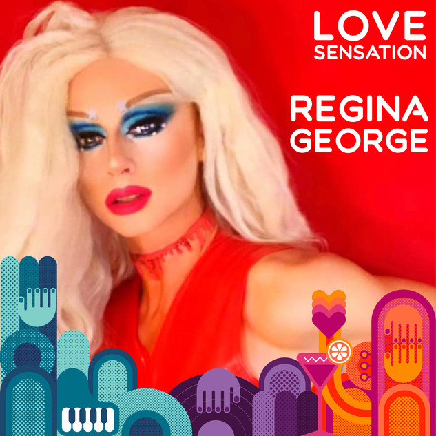 REGINA GEORGE ARTIST CARD.jpg