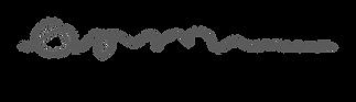 logo_onomatopeya (4).png