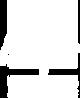 LogoUMH(blanco)(cuadrado).png
