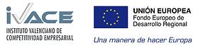 logos-web.png