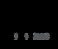 Logo-Cultura-UMH-CAS-01.png
