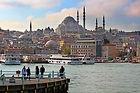 IMG_4638 istambul.jpg