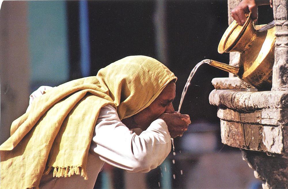 India das religiões.jpg