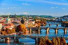 Roteiro-em-Praga-1-2-3-e-4-dias.jpg