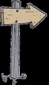 woodenarrowsign2.png