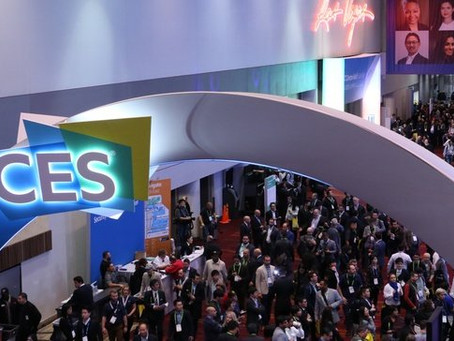 Forging trust in AI, sustaining the virtual care boom and other CES takeaways