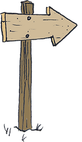 woodenarrowsign.png