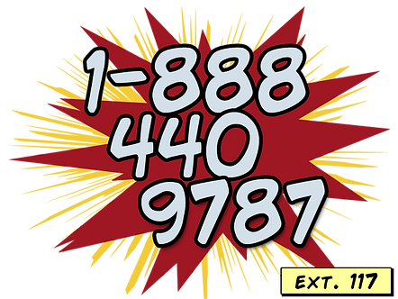 phone-number-2.png