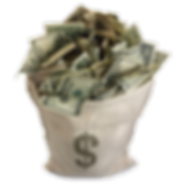bag-of-cash.png